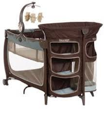 pack and play with bassinet and changing table changing tables pack n play with changing table and bassinet 65