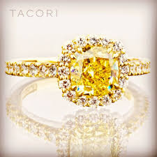 engagement rings ta 98 best engagement rings images on engagement rings