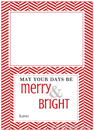 printable gift cards free printable gift card holder printable gift cards merry and