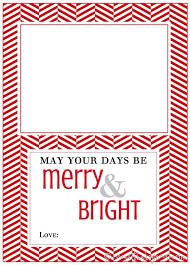 printable gift card free printable gift card holder printable gift cards merry and