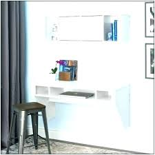 floating desk with storage floating desk with storage floating desk with storage white floating desk with