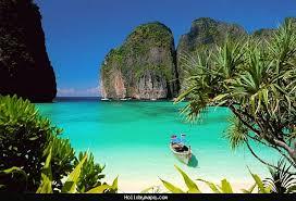 best us travel destinations in december map travel