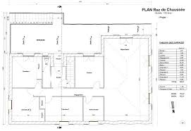 plan architecture plan maison architecte design quebec architecture de newsindo co