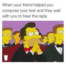 Cartoon Meme - 21 cartoon memes that apply to your deepest feels