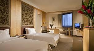 Comfort Hotel Singapore M Hotel Singapore 81 Anson Road Singapore