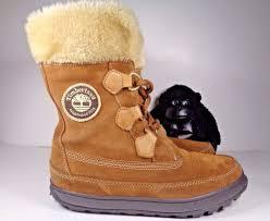 womens timberland boots size 9 womens timberland 26611 boots size 9 m timberland
