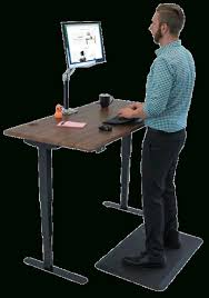 Stand Up Reception Desk Shop Standing Desks Sit Stand Up And Adjustable For Elegant Home