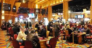 table mountain casino concerts table mountain casino concerts information table design blog