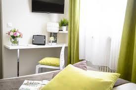 chambre le mans chambre single le mans hébergement en hotel de charme hôtel la