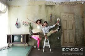 backdrop wedding korea korean wedding photography by idowedding alex aggie korean