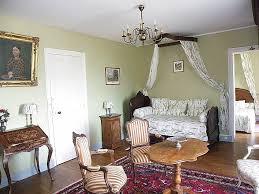 chambres d hotes de charme indre et loire chambre chambres d hotes de charme indre et loire ch teau de