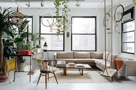 Of The Best New York Apartments To Rent - New apartment design