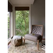 rugs magnolia home neutral hanover area rug