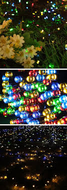 Novelty Patio Lights Outdoor Rv Lights Outside Patio Lights String Outdoor
