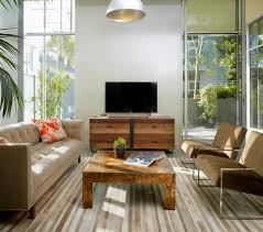 modern contemporary coffee table design tv st ands with glass coffee table living room contemporary