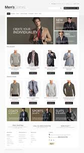 men u0027s clothes magento theme 46335
