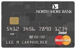 gift debit cards debit reloadable and gift cards shore bank