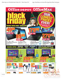 black friday online target office depot black friday ad 2014 office depot black friday deals