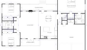 design your own floor plans design your own house floor plans luxamcc org