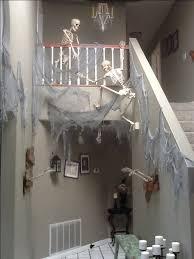 haunted house decorations haunted house decoration ideas