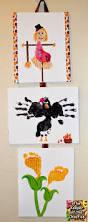 thanksgiving cards on pinterest top 25 best hand turkey craft ideas on pinterest hand turkey