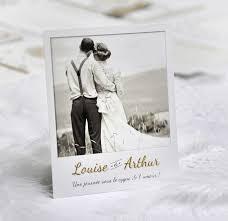 remerciement mariage original les 25 meilleures idées de la catégorie polaroid vintage sur