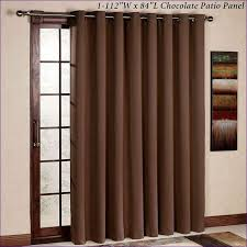 Quiet Curtains Price Living Room Wonderful Noise Reduction Windows Quiet Curtains