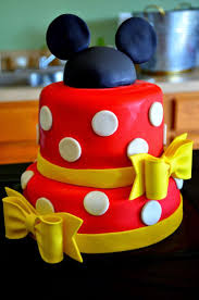 30 best all things minnie images on pinterest minnie mouse