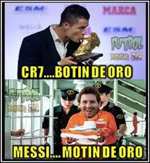 Memes De Messi - los memes de la condena de messi futbol total