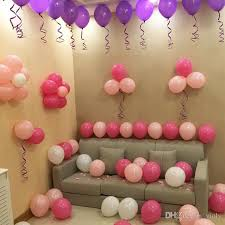 balloon wholesale wedding balloon wholesale thicken colorful ballons for