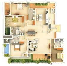 room planner home design full apk room planner home design home design planner simple create and view