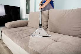 denver upholstery cleaning upholstery cleaning colorado zerorez denver