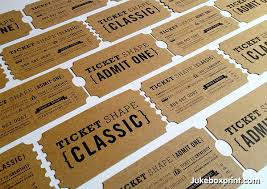 Vancouver Business Card Printing 127 Best Creative Business Cards Images On Pinterest Business