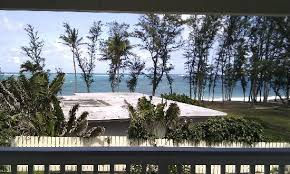 Waimanalo Beach Cottage by What A View Picture Of Waimanalo Beach Cottages Waimanalo