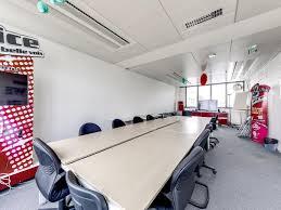 location bureaux boulogne location bureaux boulogne billancourt 92100 1 933m2 id 260285