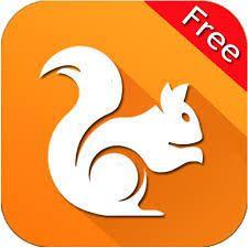 ucbrowser mini apk uc mini free install uc browser mini app apk 2018 9apps
