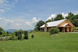 cheap wedding venues in nc outdoor wedding venue in blue ridge mountains nc the cabin ridge