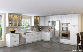 small l shaped kitchen designs with island l shape kitchens l shaped kitchens with island small white l