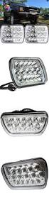 nissan altima for sale on ebay best 25 led headlights for trucks ideas on pinterest led lights