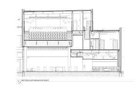 gallery of cedar rapids public library opn architects 12