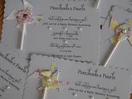 alphabet baby shower invitations baby shower invitations diy theruntime com