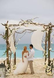 wedding arches on 19 charming and coastal wedding arch ideas for 2018