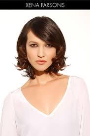 163 best bangin u0027 bobs images on pinterest latest hairstyles
