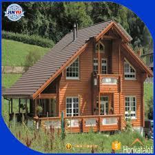 wooden log cabin meilleure maison en bois prix maison pr礬fabriqu礬e prix bois log
