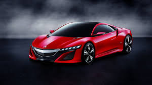 custom honda nsx acura nsx wallpapers ganzhenjun com