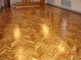 floor parquet floor finish parquet floor finish parquet floor