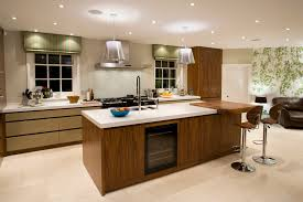 Small Kitchens Uk Dgmagnets Com British Kitchen Design Dgmagnets Com