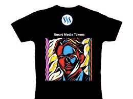 design baju yang smart edit photo ned dengan aplikasi art filter photo editor untuk