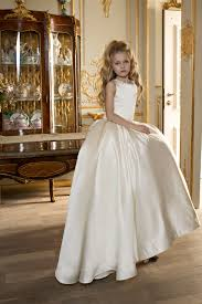 turkish wedding dresses dovita bridal wedding dresses