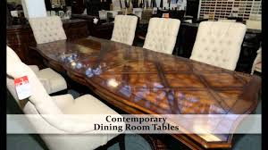 kitchen furniture stores toronto gh johnson dining room tables dining room furniture